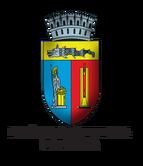 Primaria Cluj