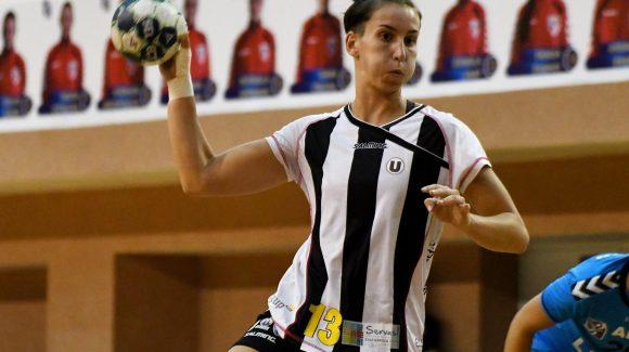 Roza, Popa și Laslo, convocate la echipa națională
