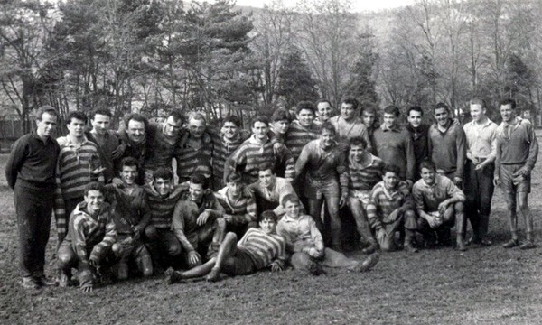 1962-rugby
