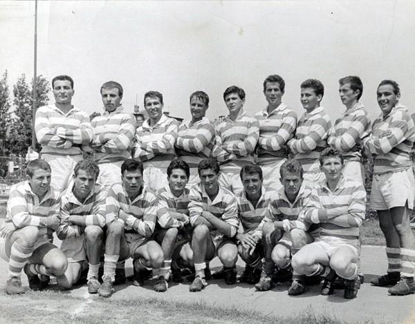 1963-rugby-palosanu
