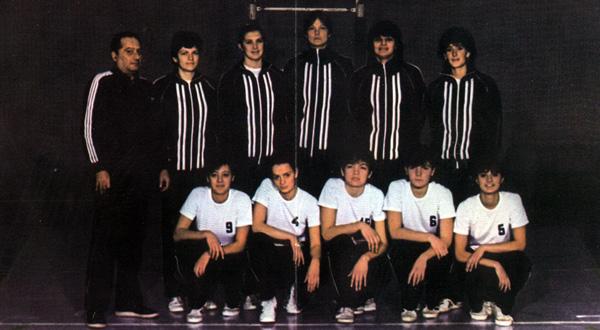 1986-baschet-fete-primigi-vicenza