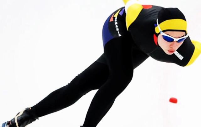 Raluca Ștef, campioană națională la poliatlon