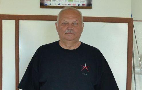 Peter Habala