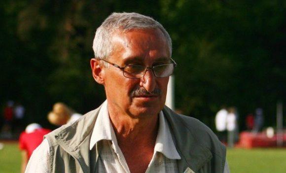 Vasile Sărucan
