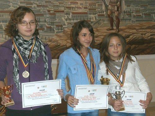 podium-cadeti