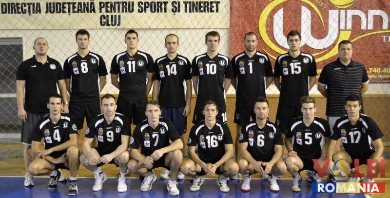 universitatea-cluj-este-a-11-a-echipa-din-divizia-a1-la-volei-masculin-1882