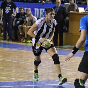 """Florentin Pera: """"Sunt convins că vor face un meci foarte bun"""""""