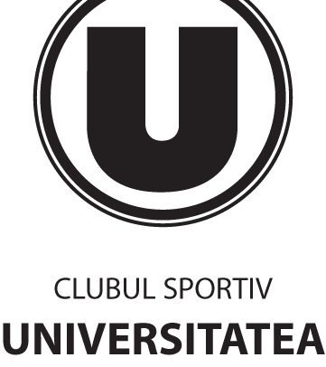 RAPORT DE ACTIVITATE – Clubul Sportiv Universitatea Cluj – 2016