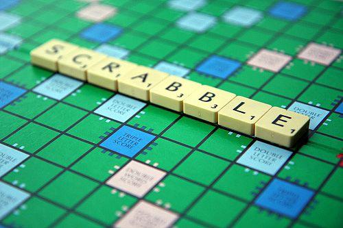 Trei medalii la Campionatul Național de Scrabble în limba engleză