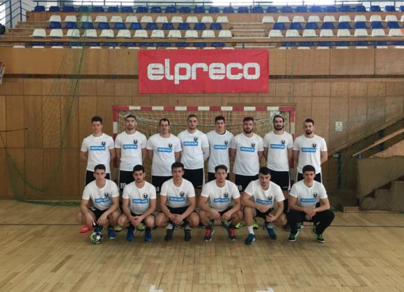 handbal-masculin-martie-2017