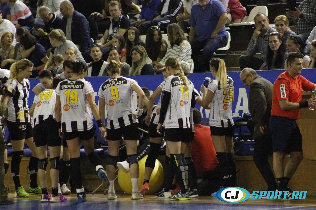Foto: cjsport.ro