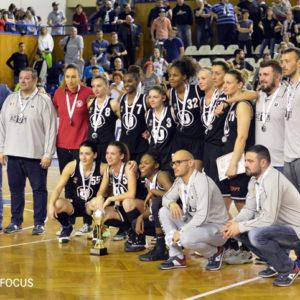 """Dragan Petricevic: """"Clujul sportiv a demonstrat că merită să aibă echipă campioană"""""""