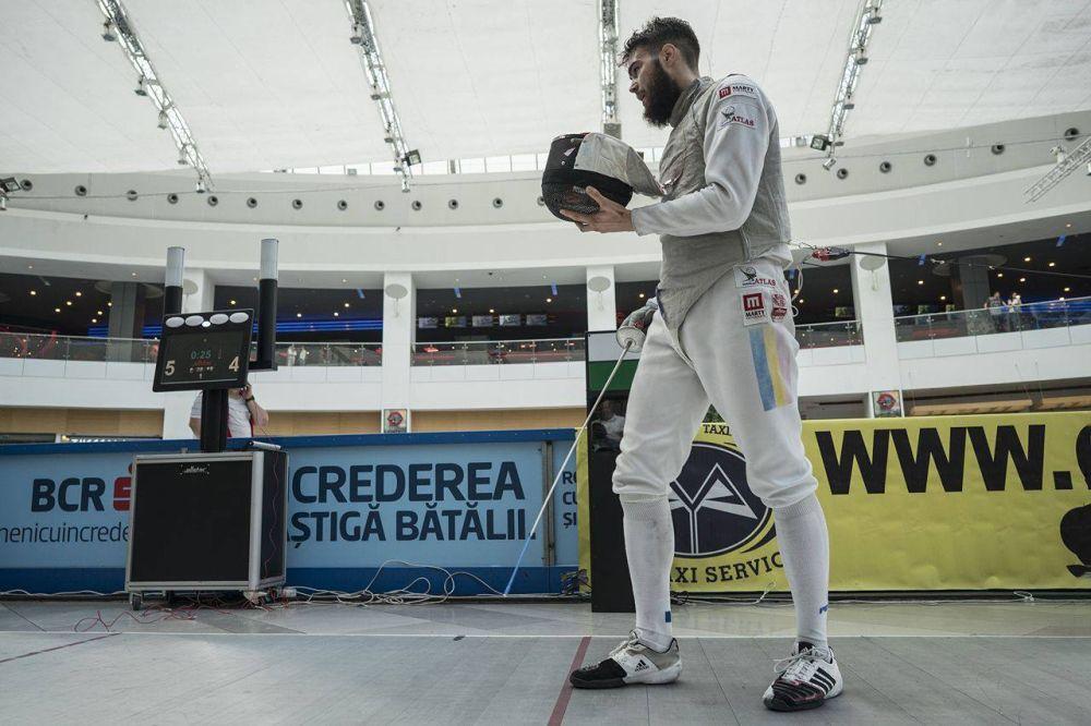 www.frscrima.ro