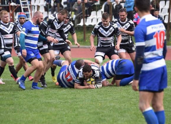 rugby-csu-iasi