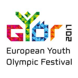 """Patru sportivi de la """"U"""" la Festivalul Olimpic al Tineretului European (FOTE)"""