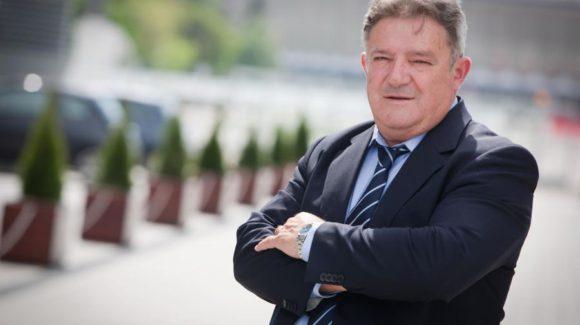 """Mircea Barna – Omul care şi-a vândut sufletul însemnului """"U"""""""