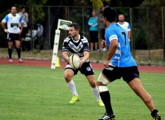 u-cluj-rugby