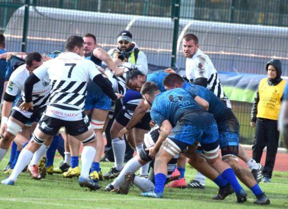 rugby-masculin-cu-baia-mare-acasa-foto-martinescu