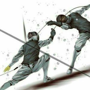 Program competițional