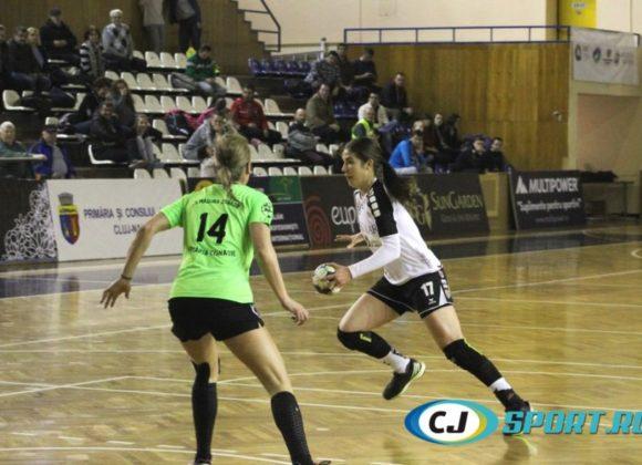 Sursă foto: CJsport.ro