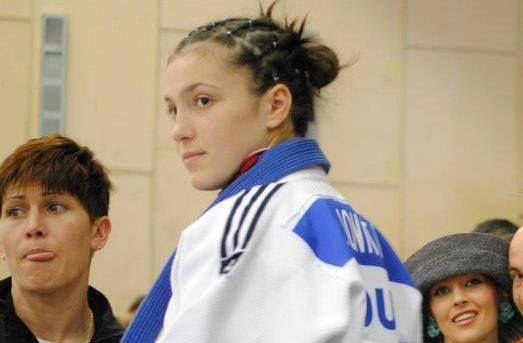 ANA MARIA IONIȚĂ