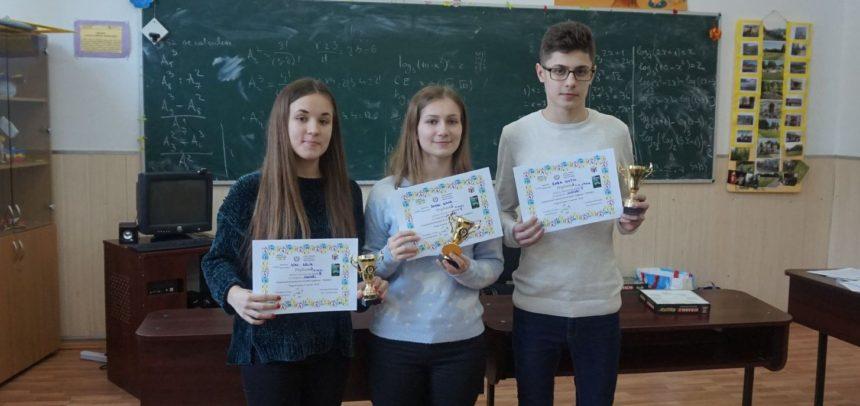 Scrabbliștii universitari s-au clasat pe podium la Tg. Frumos