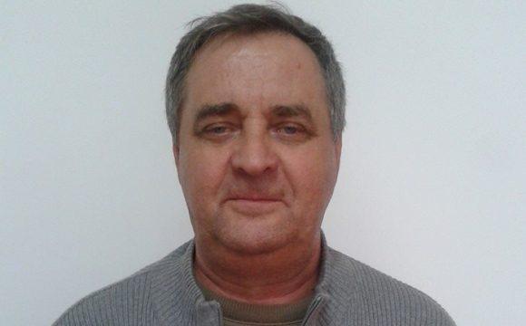 Constantin Parâia