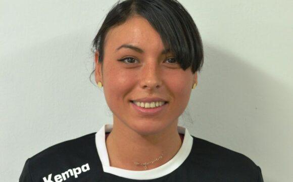 Diana Lazăr