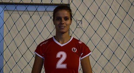 Alexandra Ariton