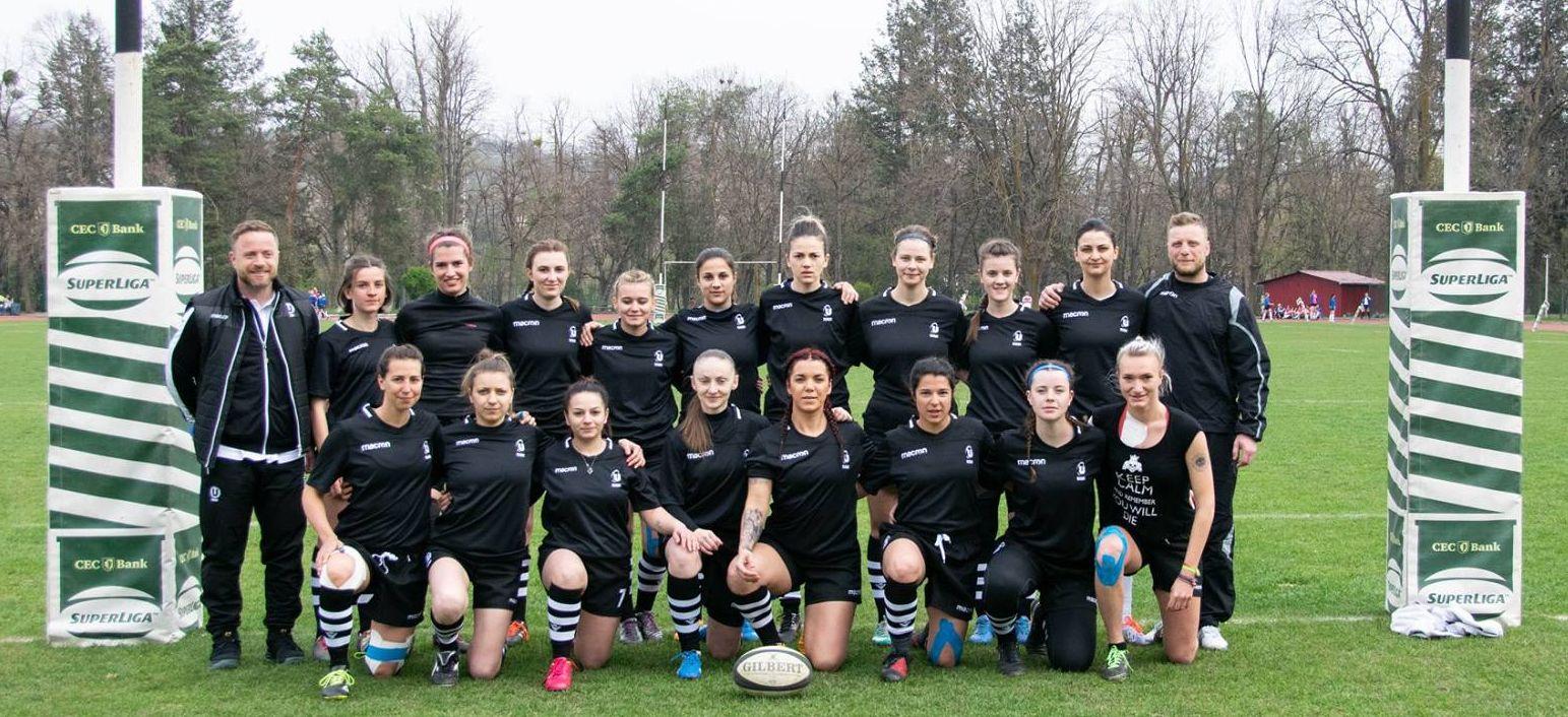 rugby-feminin-2019