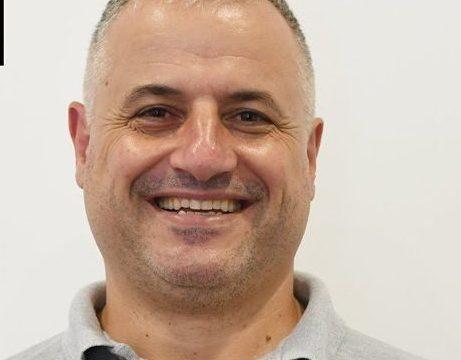 Victor Baciu