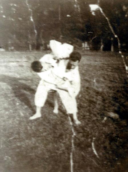 1932-judo-demonstratie