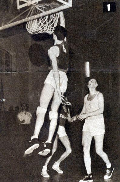 1964-baschet-stiinta-dinamo-horia-demian-slam