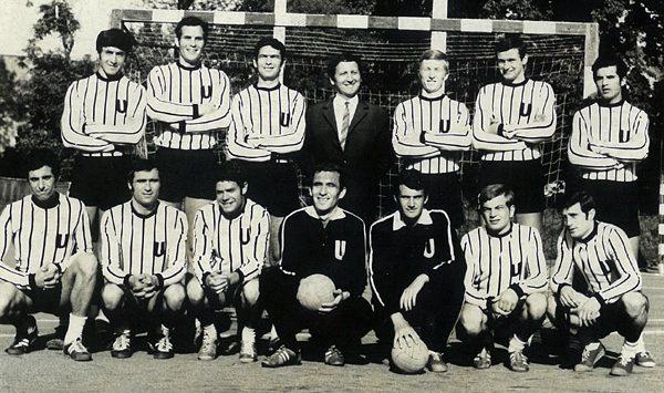1970-handbal-locul3