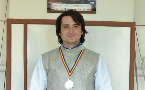 Attila Donca