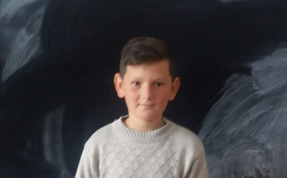 VLĂDUȚ HANCEANU