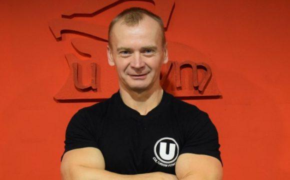 Sebastian Văsuț