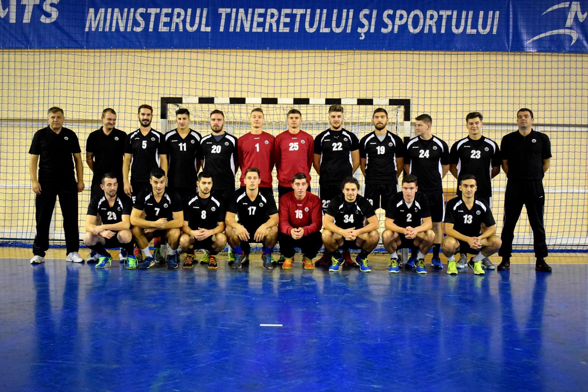 echipa-handbal-masculin-2017-2018