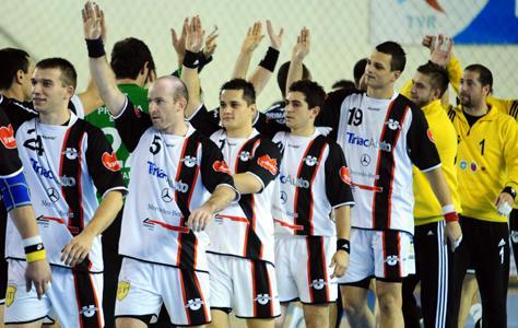 handbal_cluj1