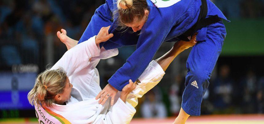 Două medalii la Belgrade Senior European Cup 2018