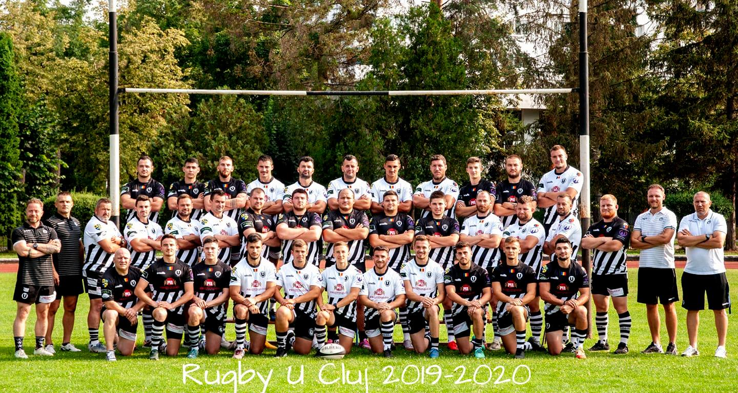 rugby-masculin-2019-2020