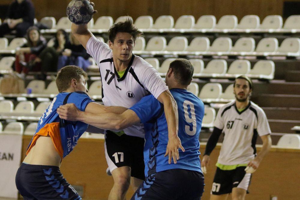 Foto: Cristian Cosma/ www.upfoto.ro