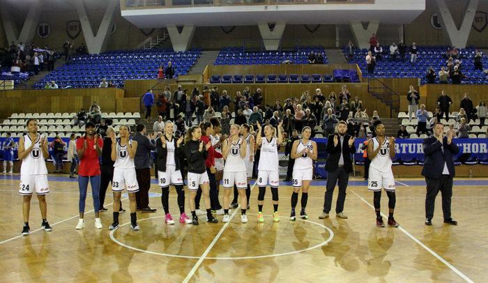 """Dragan Petricevic: """"Am încredere că ne putem întoarce acasă cu un rezultat favorabil"""""""