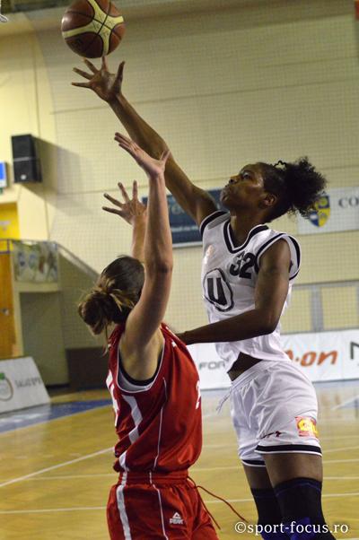 Foto: sport-focus.ro