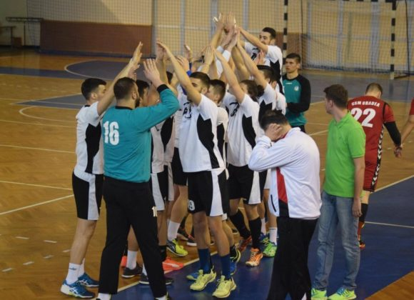 handbal-masculin-cu-csm-oradea