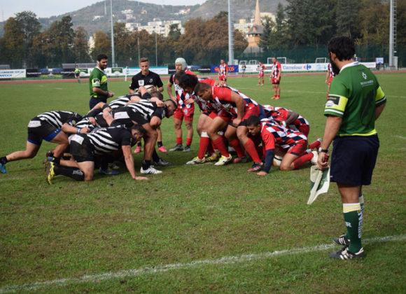 rugby-u-st