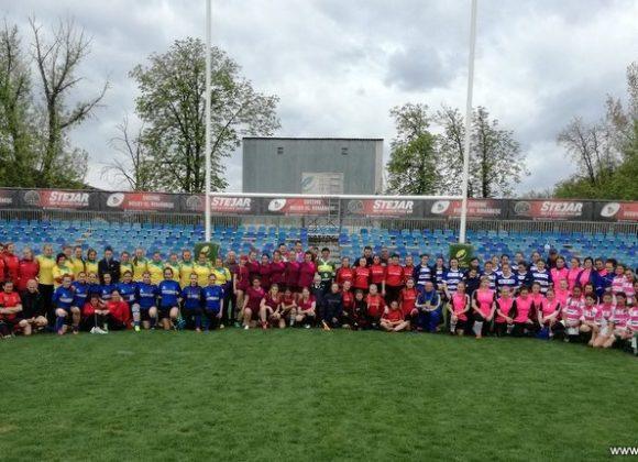 rugby-feminin-campionat
