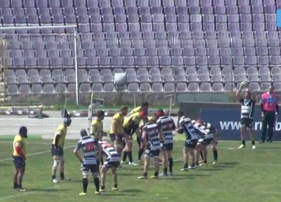 rugby-la-timisoara1