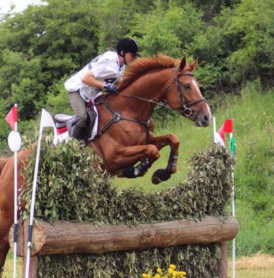 Clasări pe podium pentru călăreții CSU Cluj la Transylvania Horse Show