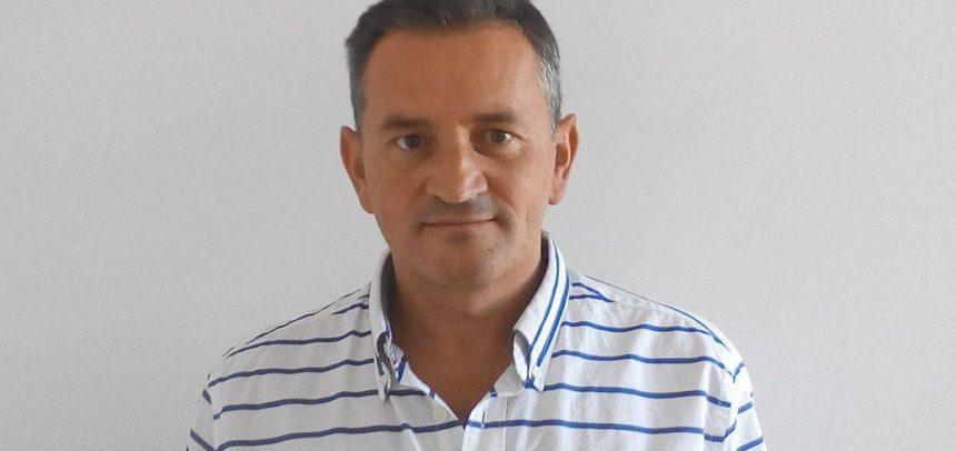 Mircea Cucuian a revenit la echipa de suflet